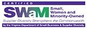 swam_logo